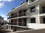 Location Appartement 3 pièces 71m² Saint-Denis (97400) - Photo 1