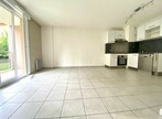 Location Appartement 2 pièces 44m² Ville-la-Grand (74100) - Photo 1