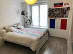 Renting Apartment 3 rooms 77m² Luxeuil-les-Bains (70300) - Photo 7