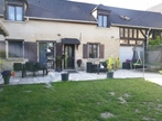 Vente Maison 5 pièces 130m² Bruyères-sur-Oise (95820) - Photo 1