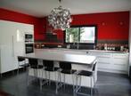 Vente Maison 10 pièces 250m² Peyrins (26380) - Photo 3