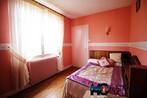 Vente Maison 5 pièces 84m² Lux (71100) - Photo 4