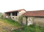Vente Maison 6 pièces 150m² Chauffailles (71170) - Photo 16
