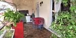 Vente Appartement 4 pièces 82m² LANCEY - Photo 7
