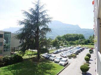 Vente Appartement 4 pièces 87m² Grenoble (38000) - photo 2