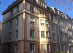 Location Appartement 5 pièces 128m² Mulhouse (68100) - Photo 1