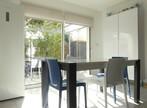 Vente Maison 4 pièces 85m² La Rochelle (17000) - Photo 8