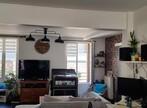 Vente Appartement 2 pièces 53m² Le Havre (76600) - Photo 3