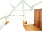 Sale House 4 rooms 115m² Saint-Laurent-de-Lin (37330) - Photo 11