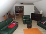 Sale House 7 rooms 211m² Étaples sur Mer (62630) - Photo 23