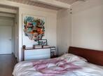 Vente Maison 7 pièces 195m² Voiron (38500) - Photo 6