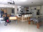 Vente Maison 8 pièces 194m² Saint-Maximin (60740) - Photo 19