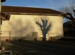 Vente Maison 125m² Massieu (38620) - Photo 2