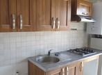 Vente Appartement 2 pièces 53m² Montbonnot-Saint-Martin (38330) - Photo 3