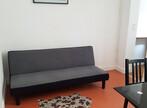 Location Appartement 2 pièces 34m² Le Havre (76600) - Photo 1