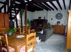 Vente Maison 4 pièces 89m² Proche Longueville sur Scie - Photo 3
