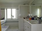 Vente Maison 18 pièces 358m² Montélimar (26200) - Photo 10