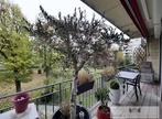 Vente Appartement 4 pièces 92m² Neuilly-sur-Seine (92200) - Photo 6