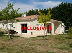 Sale House 5 rooms 84m² Samatan (32130) - Photo 1
