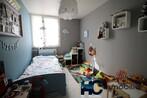 Vente Appartement 5 pièces 101m² Chalon-sur-Saône (71100) - Photo 5
