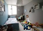 Vente Appartement 4 pièces 101m² Chalon-sur-Saône (71100) - Photo 6