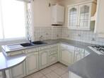 Location Appartement 3 pièces 72m² Craponne (69290) - Photo 1