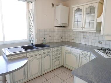 Location Appartement 3 pièces 72m² Craponne (69290) - photo
