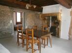 Vente Maison 6 pièces 150m² Coublanc (71170) - Photo 3