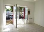 Location Appartement 1 pièce 27m² Grenoble (38100) - Photo 1
