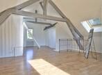 Vente Maison 5 pièces 153m² Bonvillard (73460) - Photo 6