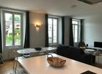 Location Appartement 3 pièces 78m² Novalaise (73470) - Photo 6