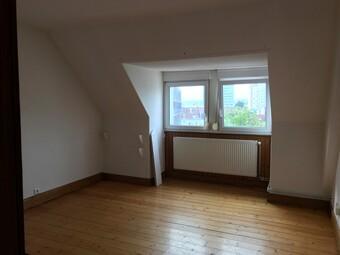 Vente Appartement 3 pièces 53m² Mulhouse (68100) - photo
