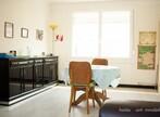 Vente Maison 74m² Faches-Thumesnil (59155) - Photo 1