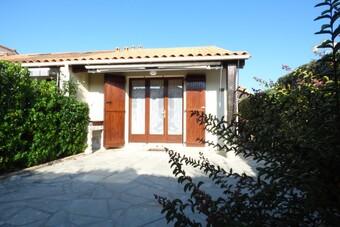 Vente Maison 3 pièces 32m² Les Mathes (17570) - photo