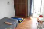Vente Appartement 4 pièces 72m² Cavaillon (84300) - Photo 6