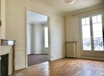Vente Appartement 2 pièces 50m² Paris 15 (75015) - Photo 5
