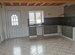 Vente Maison 7 pièces 110m² Aydat (63970) - Photo 2
