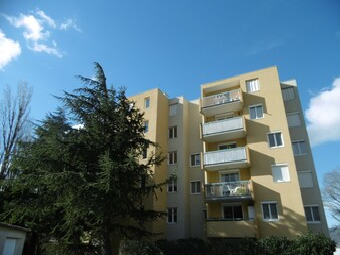 Vente Appartement 2 pièces 53m² Montélimar (26200) - Photo 1