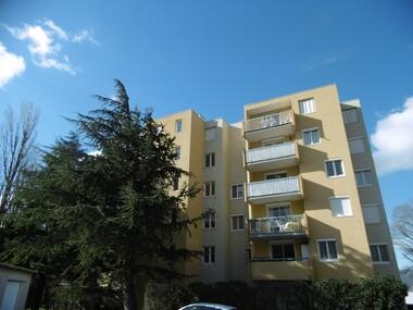 Vente Appartement 2 pièces 53m² Montélimar (26200) - photo