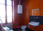 Vente Maison 7 pièces 140m² Vichy (03200) - Photo 10
