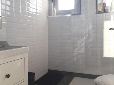 Vente Appartement 5 pièces 114m² Pau (64000) - Photo 3
