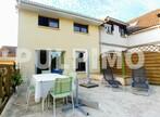 Vente Maison 7 pièces 133m² Harnes (62440) - Photo 5