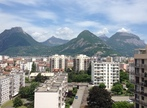 Vente Appartement 4 pièces 81m² Grenoble (38100) - Photo 4