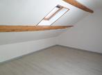 Vente Maison 7 pièces 110m² Aydat (63970) - Photo 4