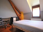 Sale House 8 rooms 230m² Plateau des Petites Roches - Photo 18