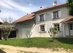 Vente Maison 7 pièces 220m² Montferrat (38620) - Photo 12
