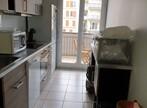 Vente Appartement 3 pièces 62m² Clermont-Ferrand (63000) - Photo 2