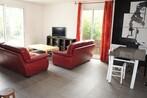 Sale House 8 rooms 156m² Saint-Égrève (38120) - Photo 27