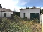 Vente Maison 7 pièces 118m² Beaurainville (62990) - Photo 8