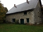 Vente Maison 5 pièces 115m² Bouvante (26190) - Photo 6